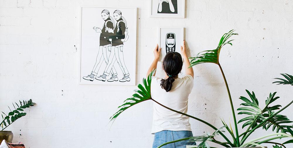 Natalie_Ex_Exhibitions.jpg
