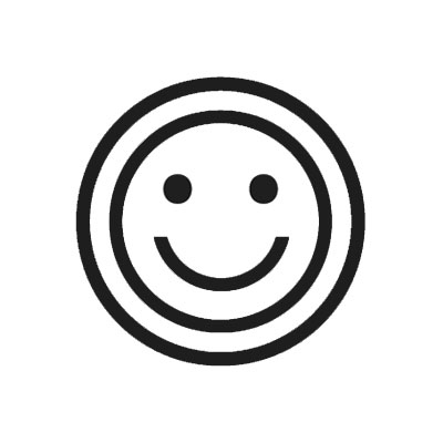 Natalie_Ex_Melbourne_Illustrator_Bold_Line_Illustrations_Black_and_White_Icon-Illustration-smiley.jpg