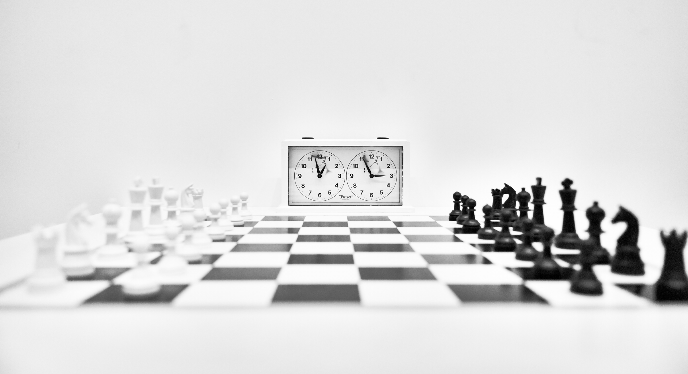 The Chess Society by Bili Bidjocka documenta14, Athens School of Fine Arts