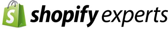 shopify-experts-logo.jpg