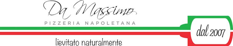 DAMASSIMO_logo.jpg
