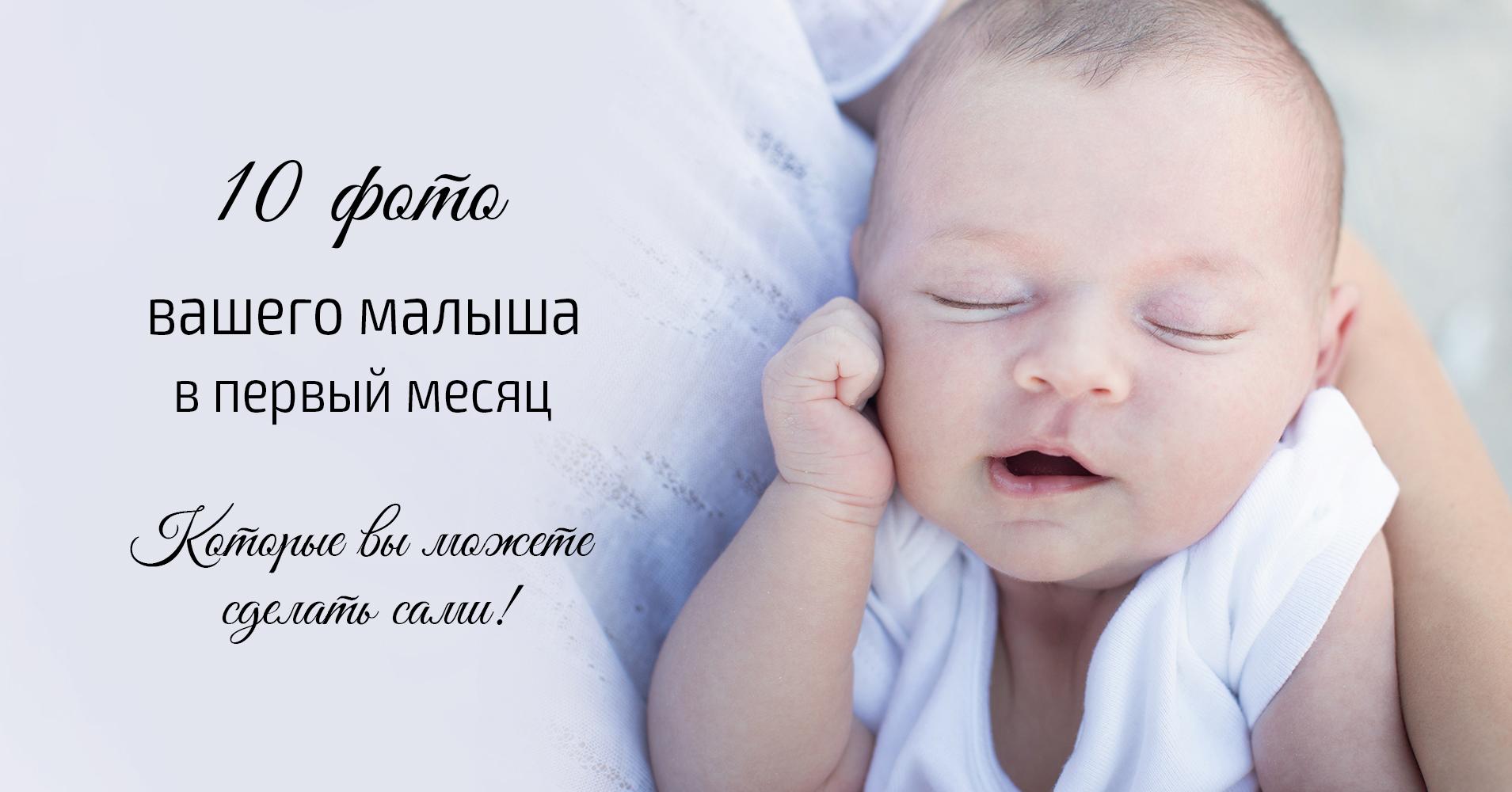 10photo.jpg