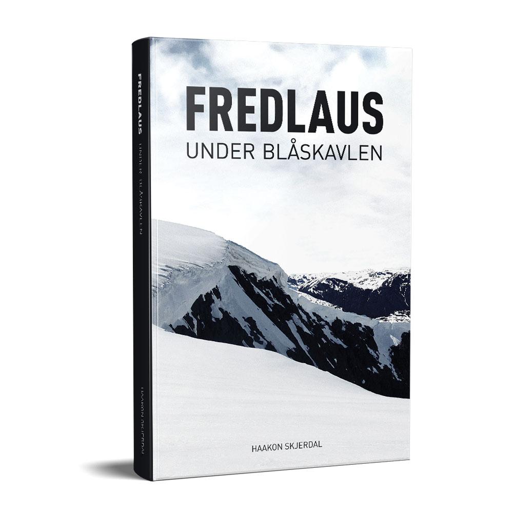 fredlaus-illustrasjon-s.jpg