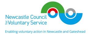 Newcastle CVS - LOGO.jpg
