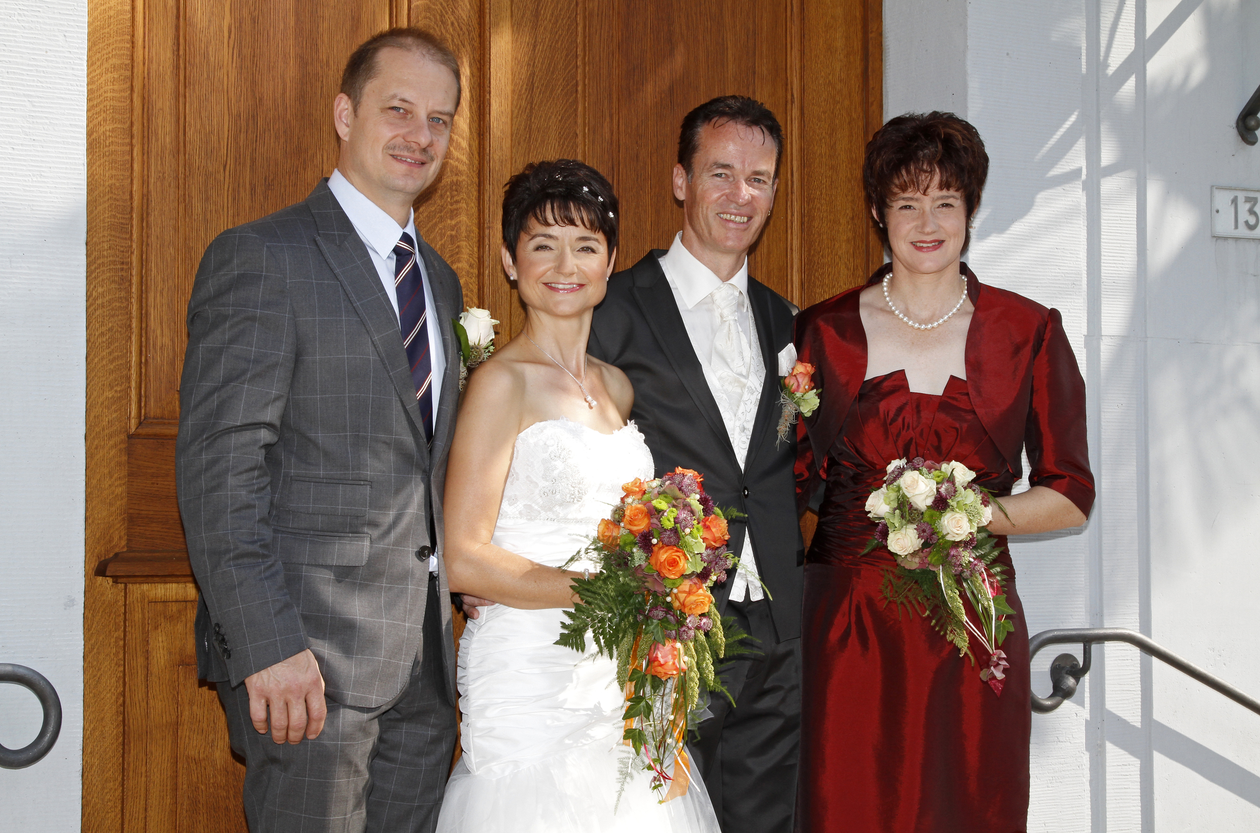 Hochzeiten01.jpg