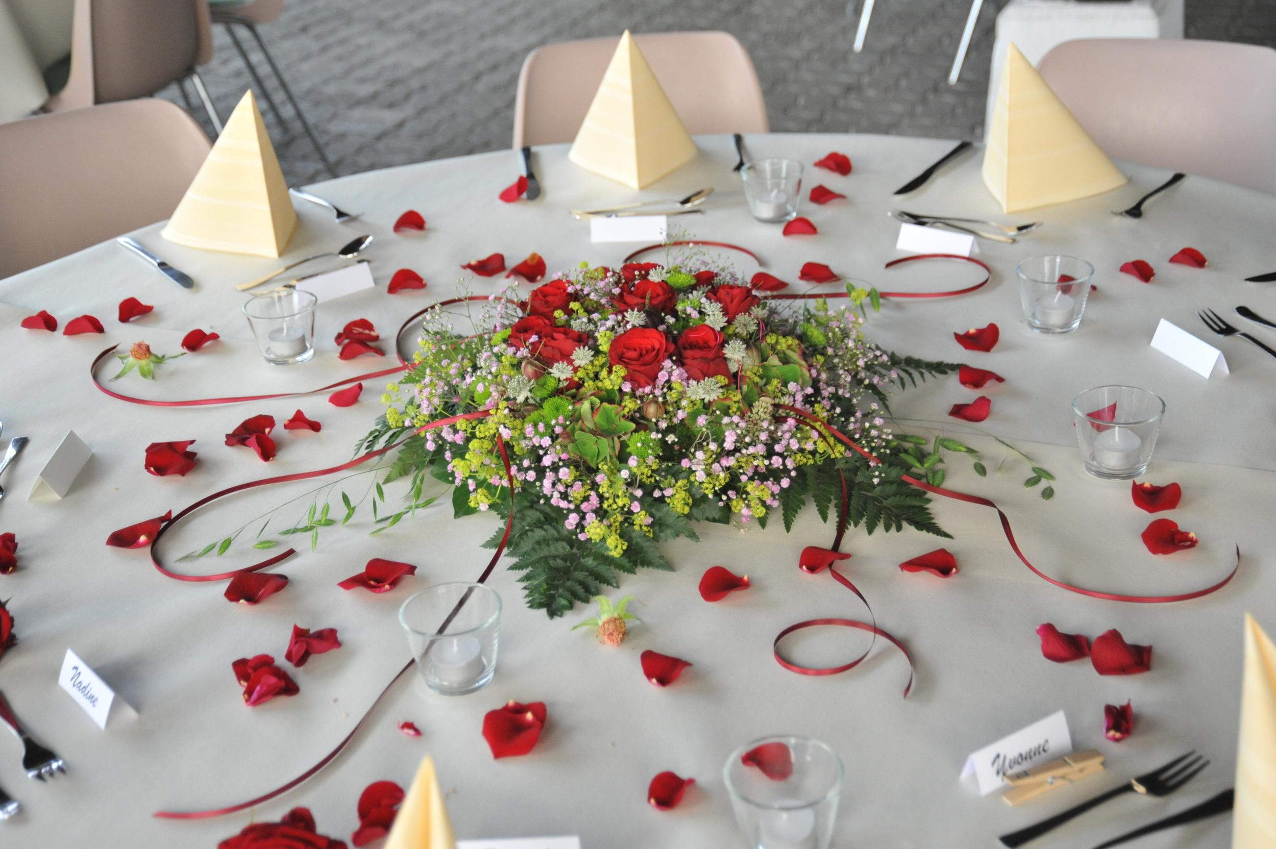 Hochzeiten11.jpg