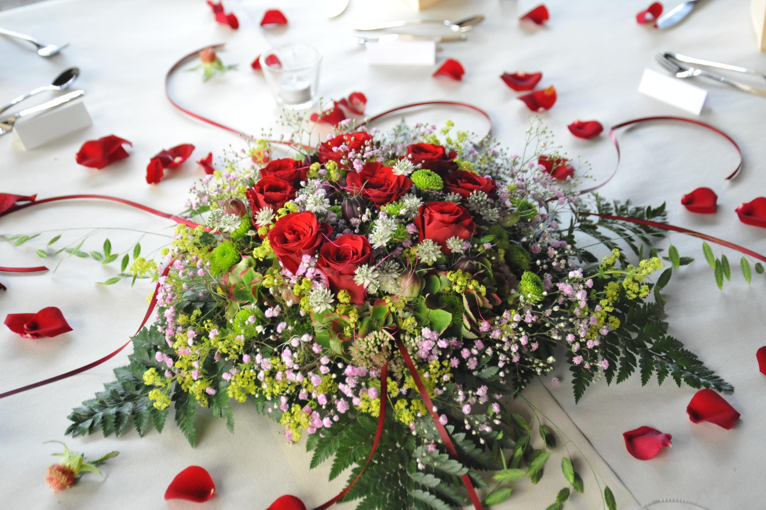 Hochzeiten12.jpg