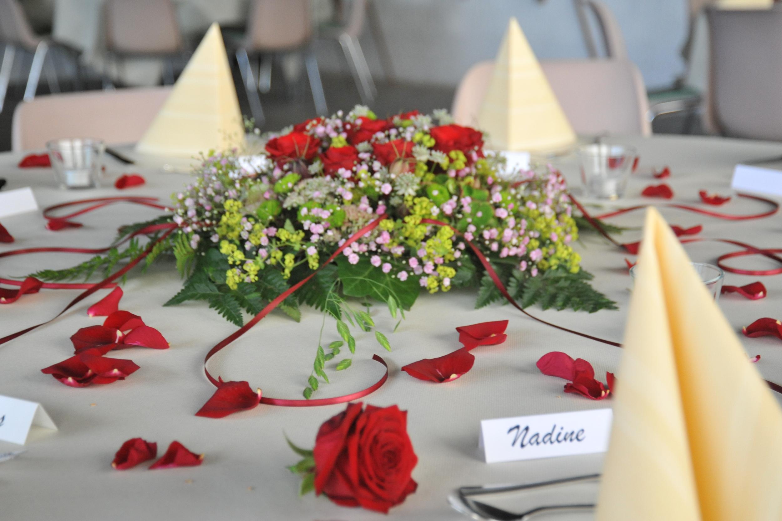 Hochzeiten13.jpg