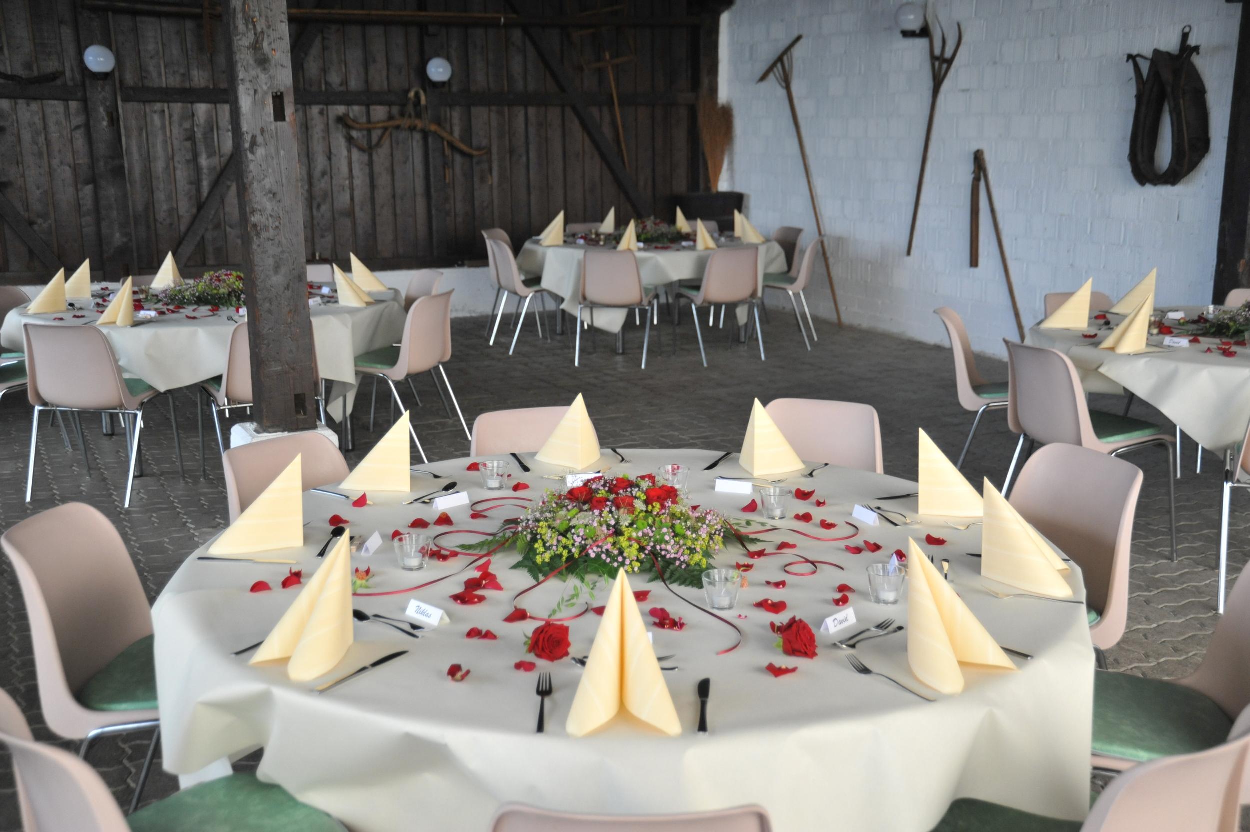 Hochzeiten14.jpg