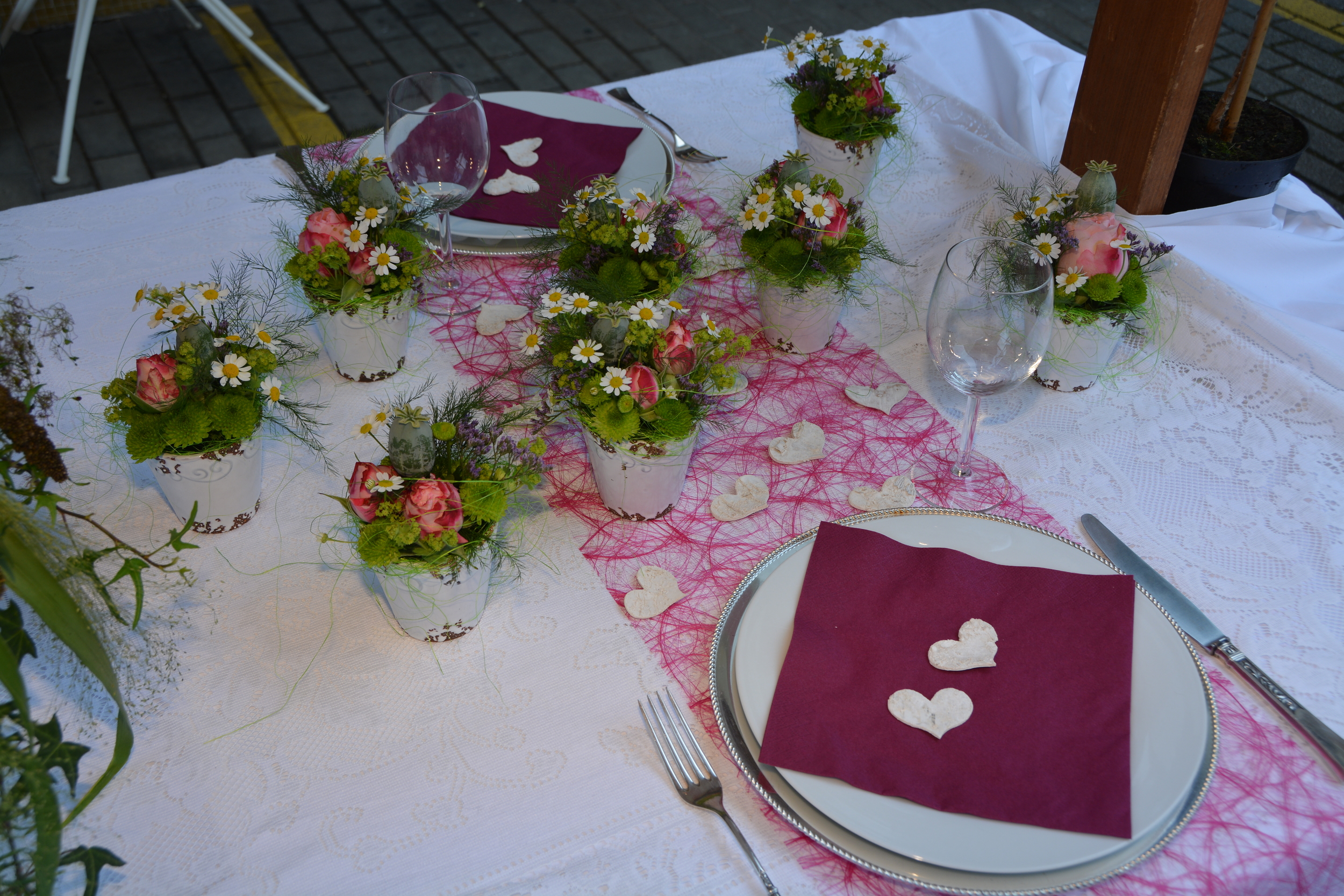 Hochzeiten21.jpg