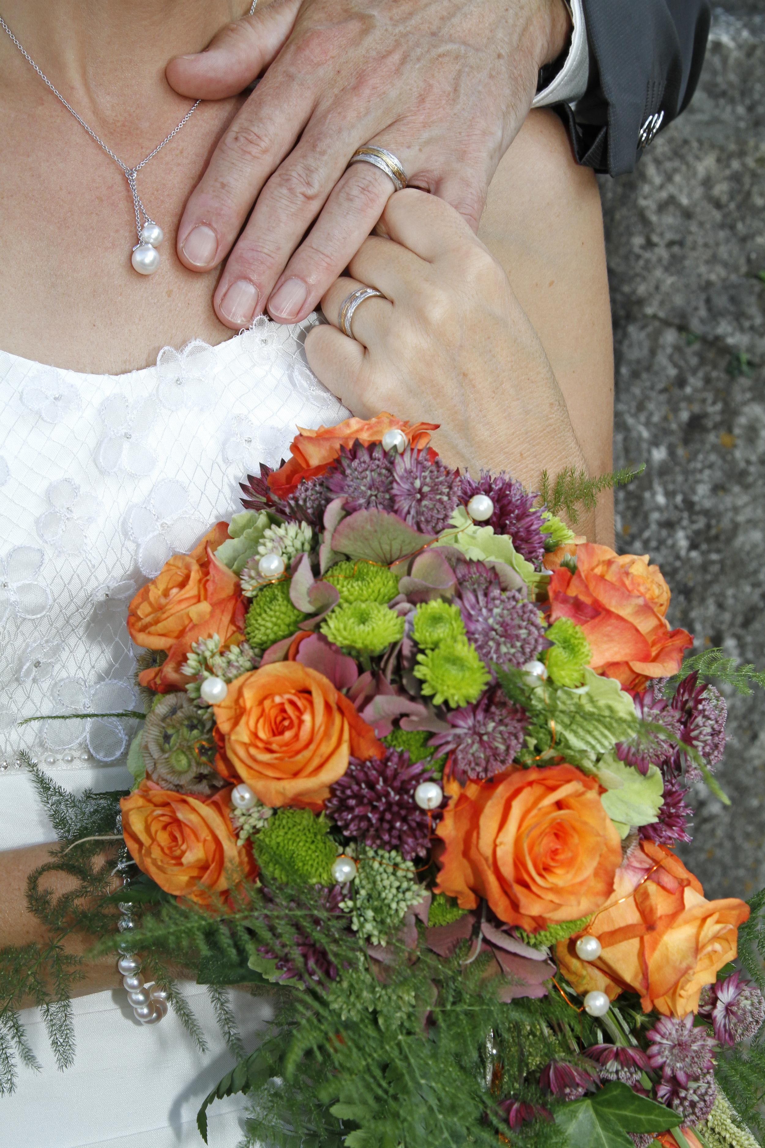 Hochzeiten29.jpg