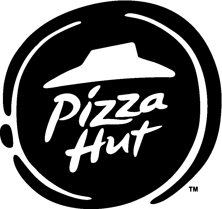 pizza_hut.png