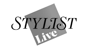 stylistlive.png