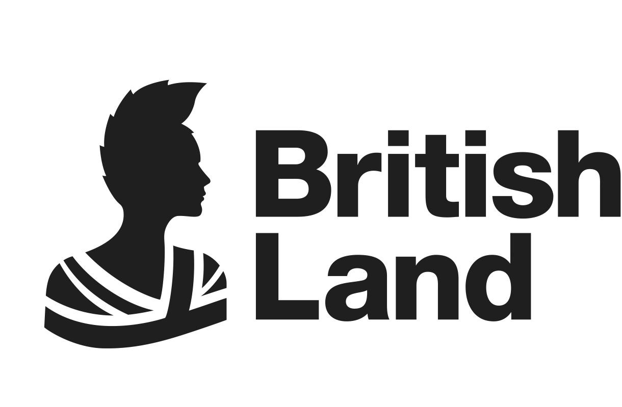british_land.png