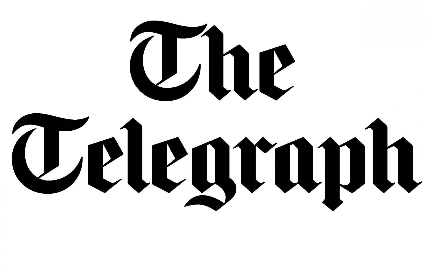 the-telegraph-starmus.jpg