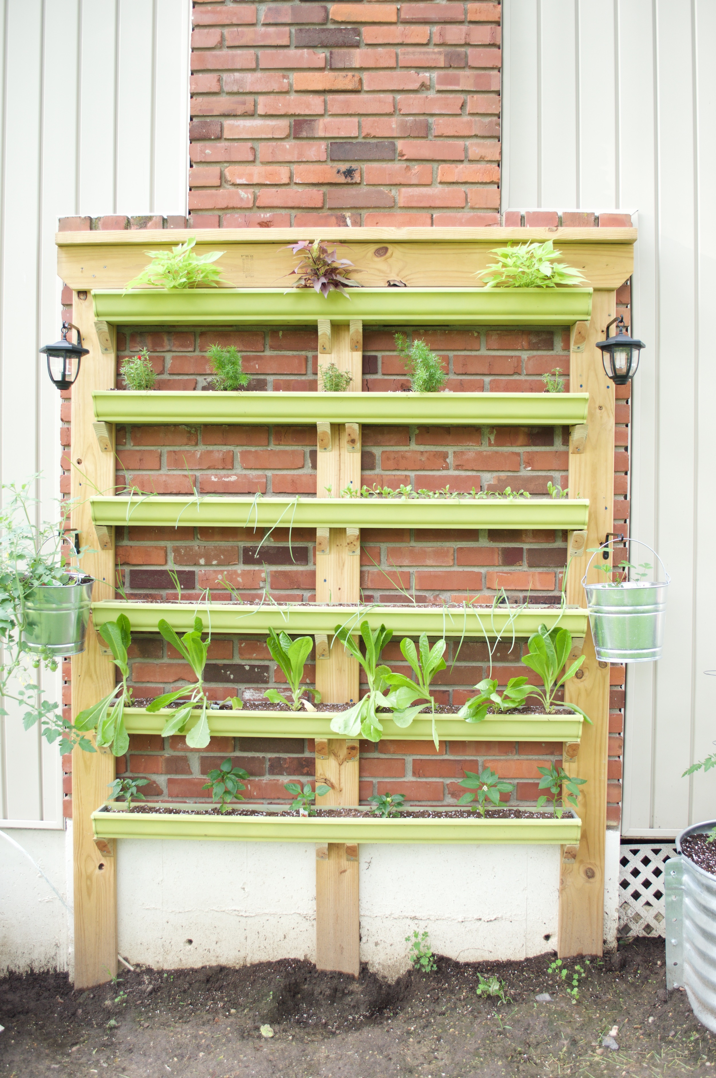 Gutter Garden Front.jpg