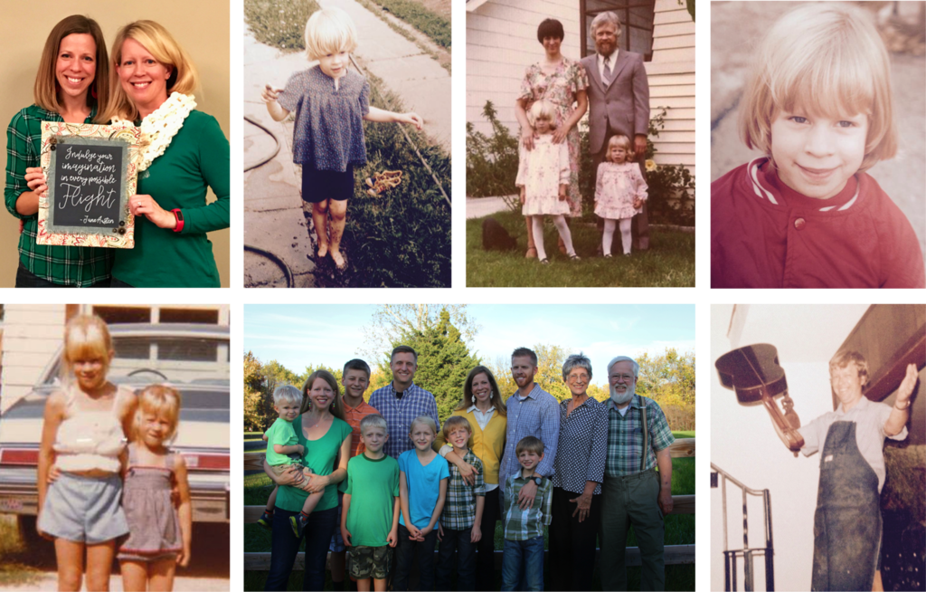 Family_Collage_1024x1024.png