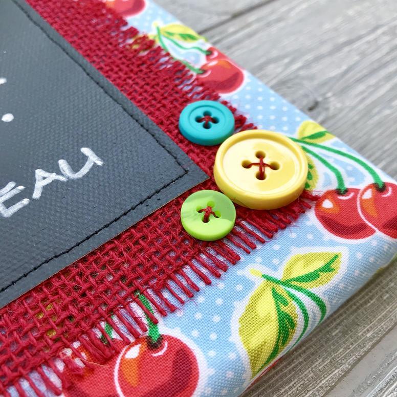 All_Good_Things_cherries_buttons_776x.jpg