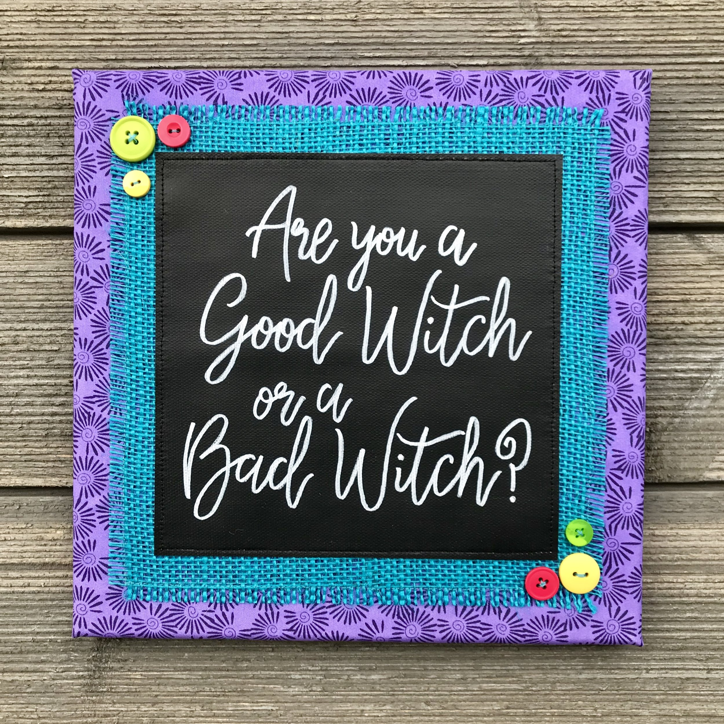 Are You a Good Witch_Rector_front.jpg