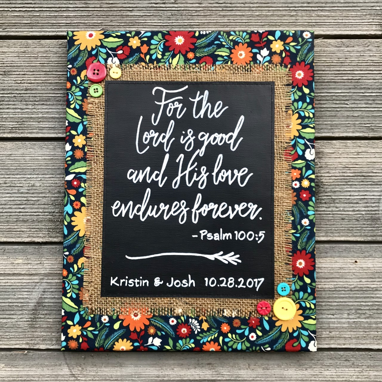 For the Lord Is Good_front.jpg
