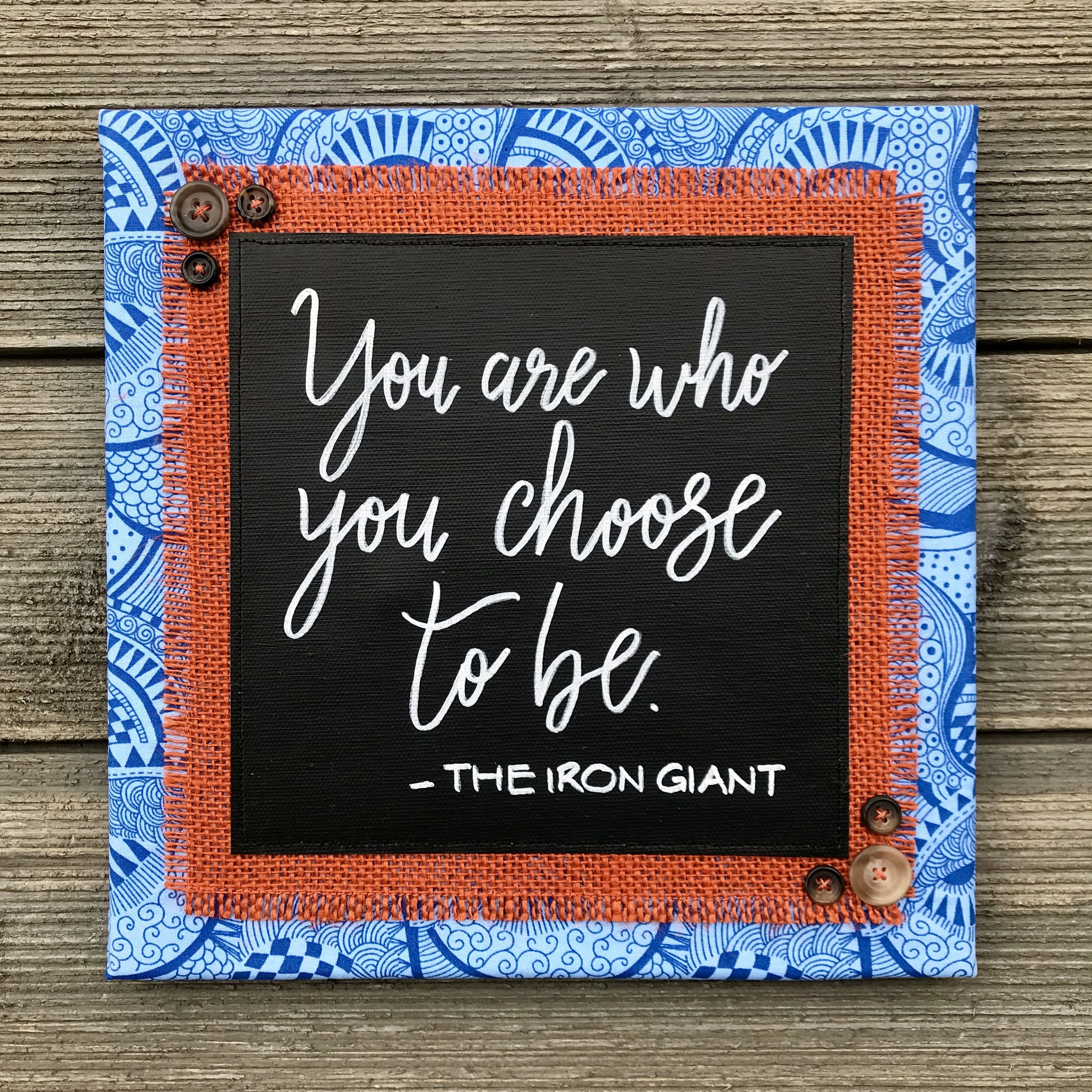 You Are Who You Choose_Rechkemmer_front.jpg
