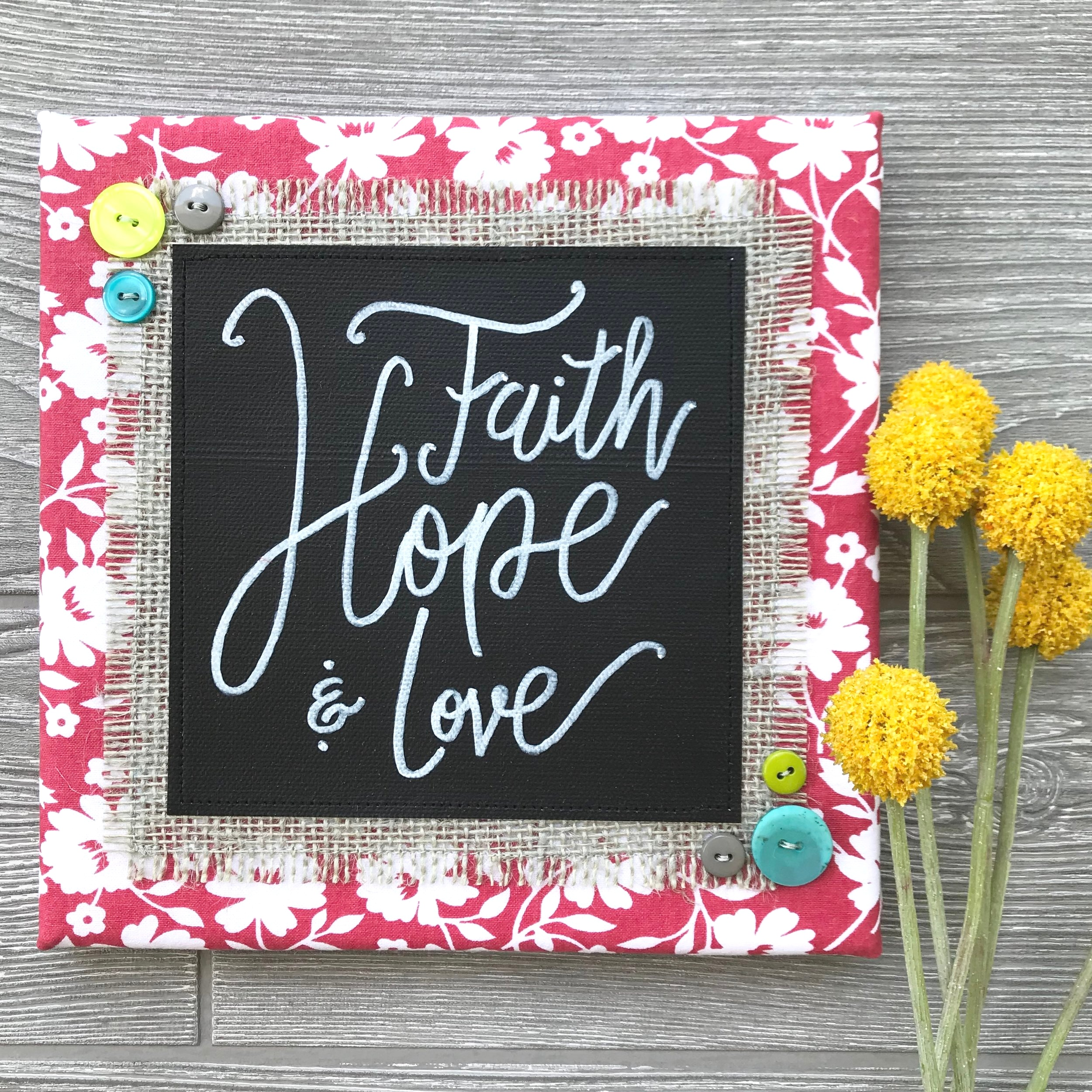 Faith Hope Love_coral_front flowers.jpg