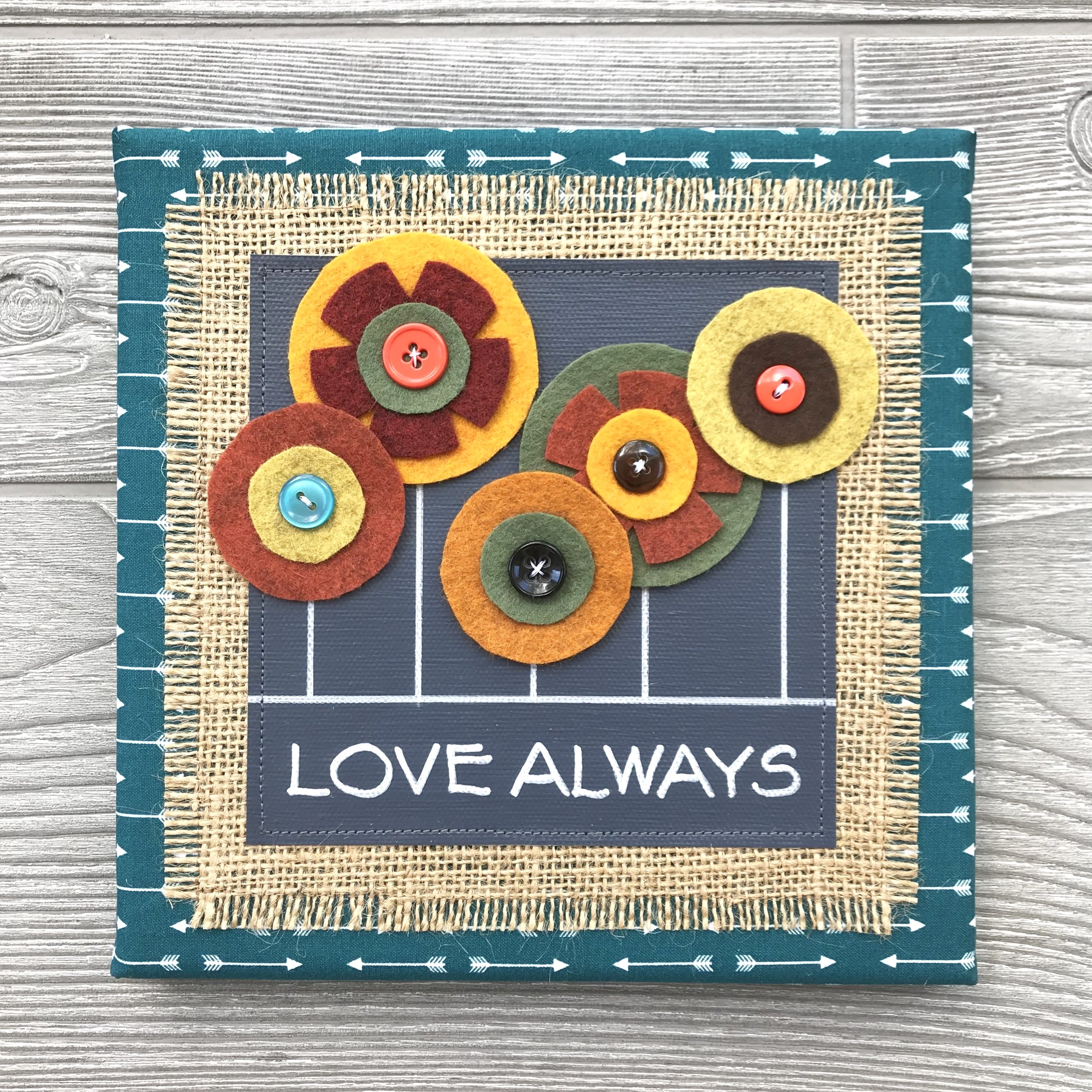 Love Always_floral_front_8x8.jpg