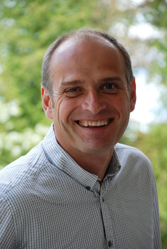 Anders Kihlberg