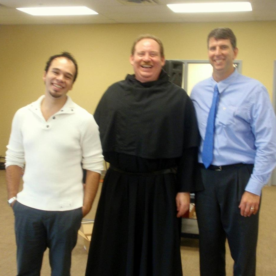 Midwest Augustinians