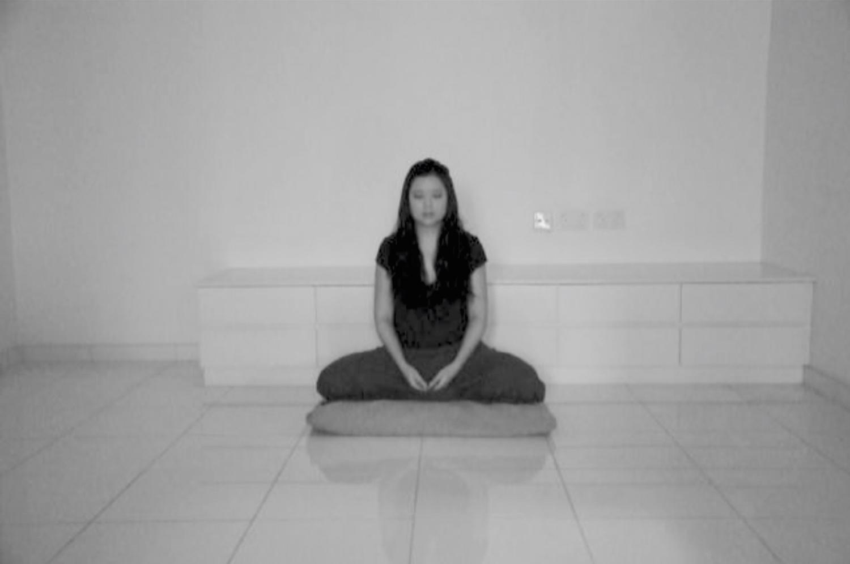 Meditation, 2012