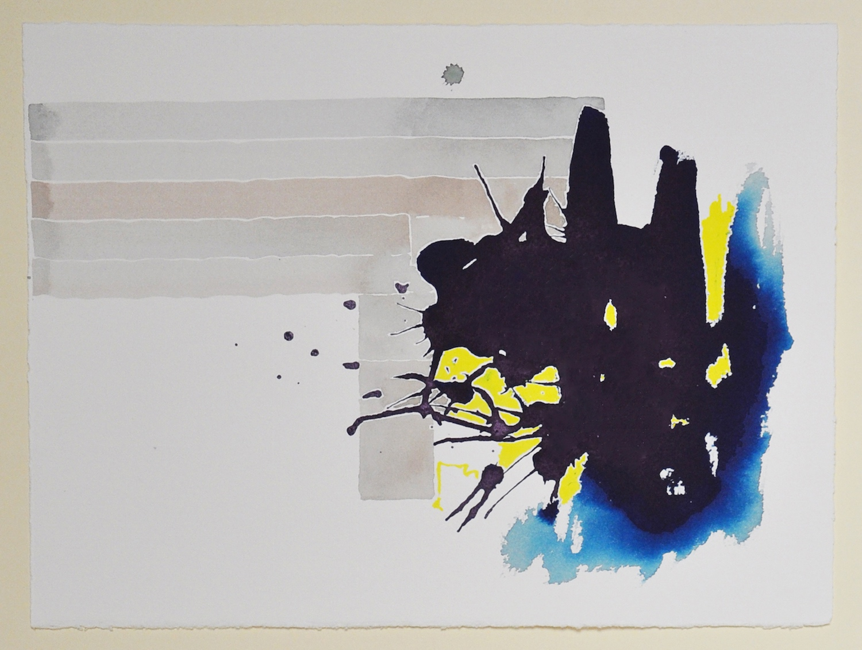 Untitled 35, 2012