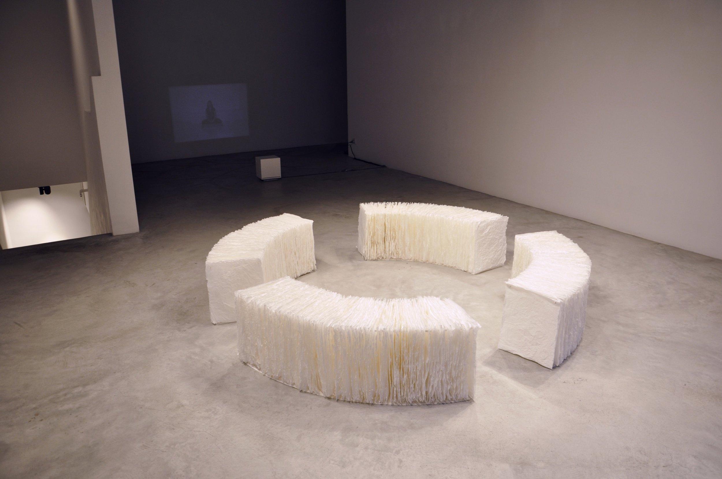 3-Emma Lau Galerie Huit -3.jpg