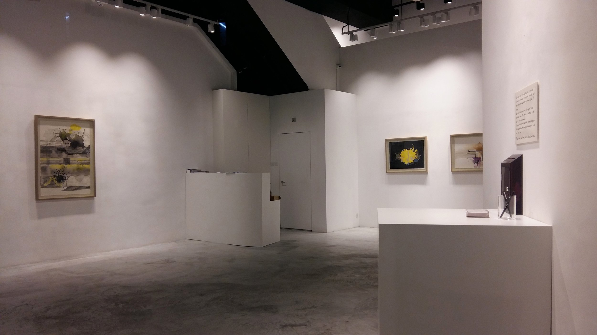 7-Emma Lau Galerie Huit -8.jpg