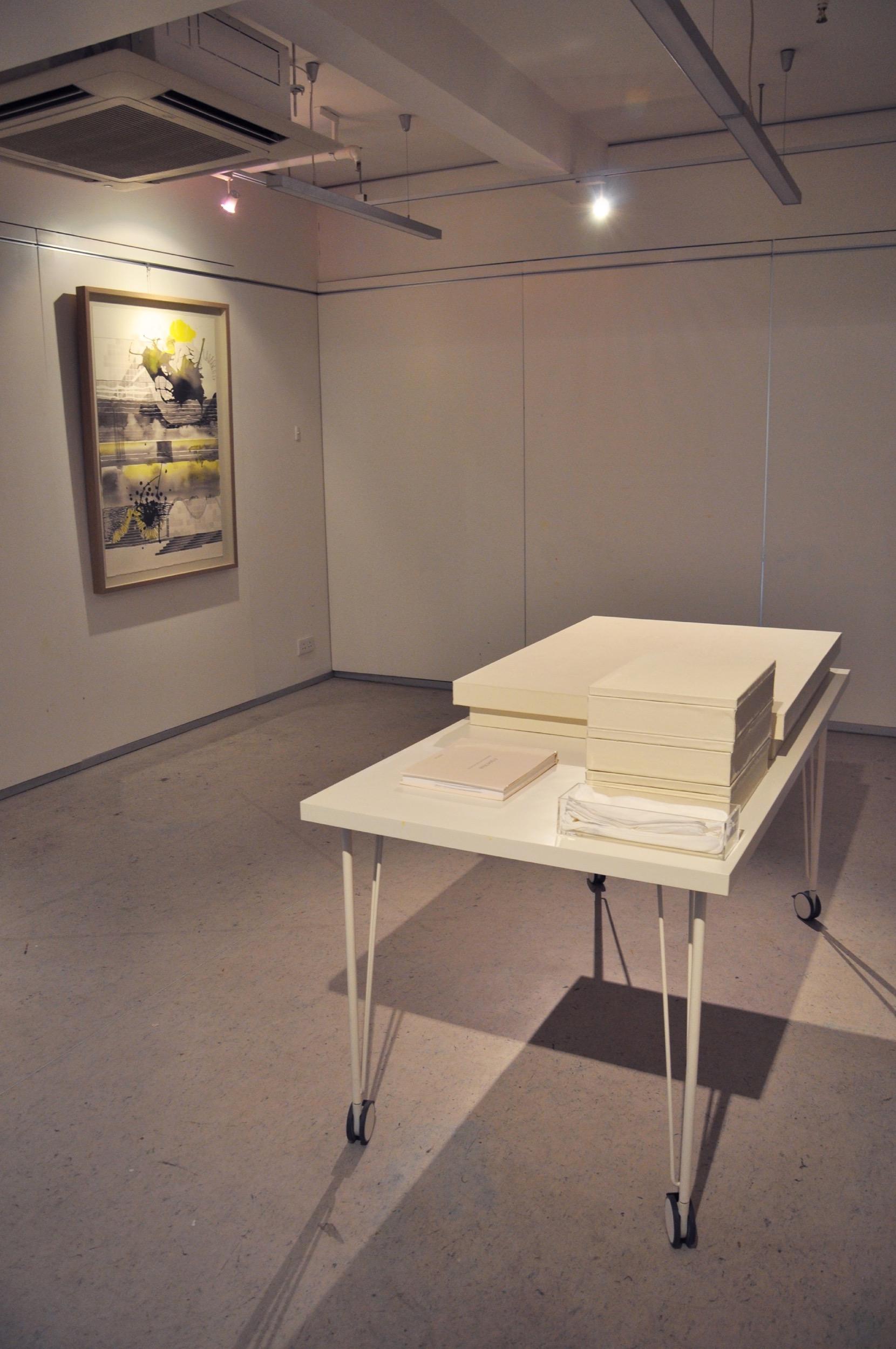 8-Emma Lau JMA Studio -34.JPG