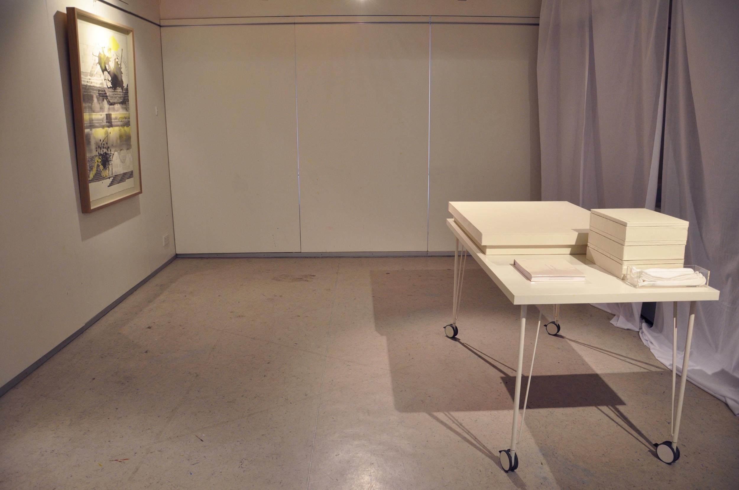 9-Emma Lau JMA Studio -40.JPG