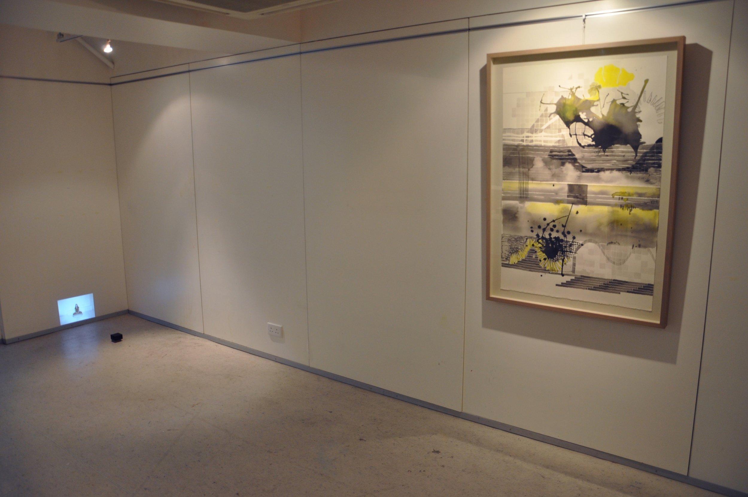 10-Emma Lau JMA Studio -55.JPG