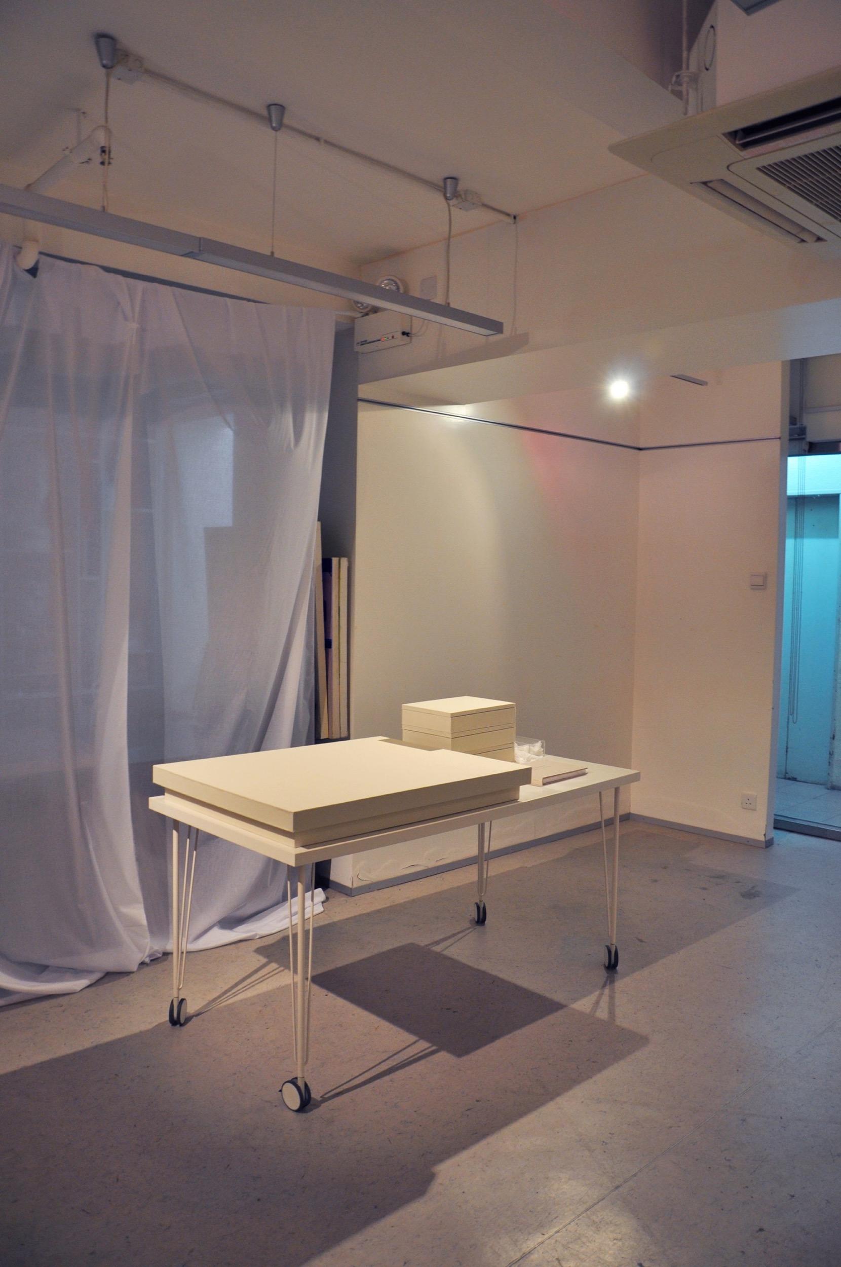 13-Emma Lau JMA Studio -113.JPG