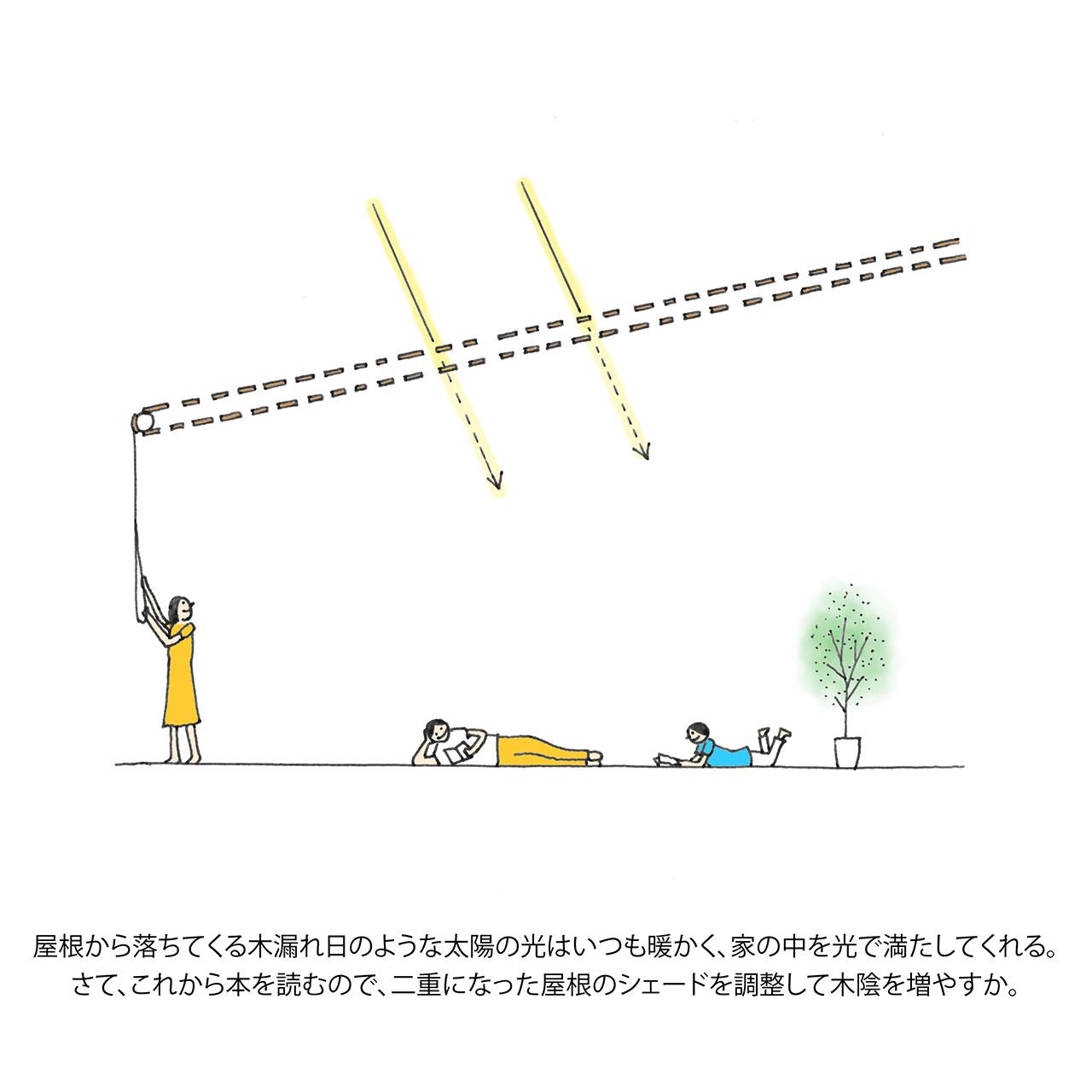 ifuku_09.jpg