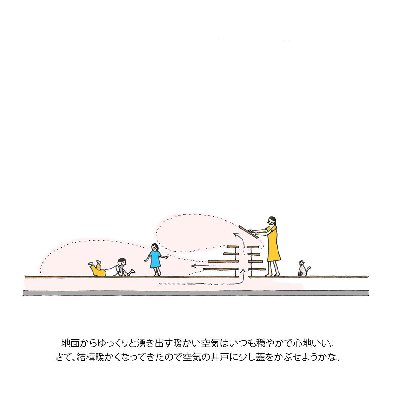 ifuku_08.jpg