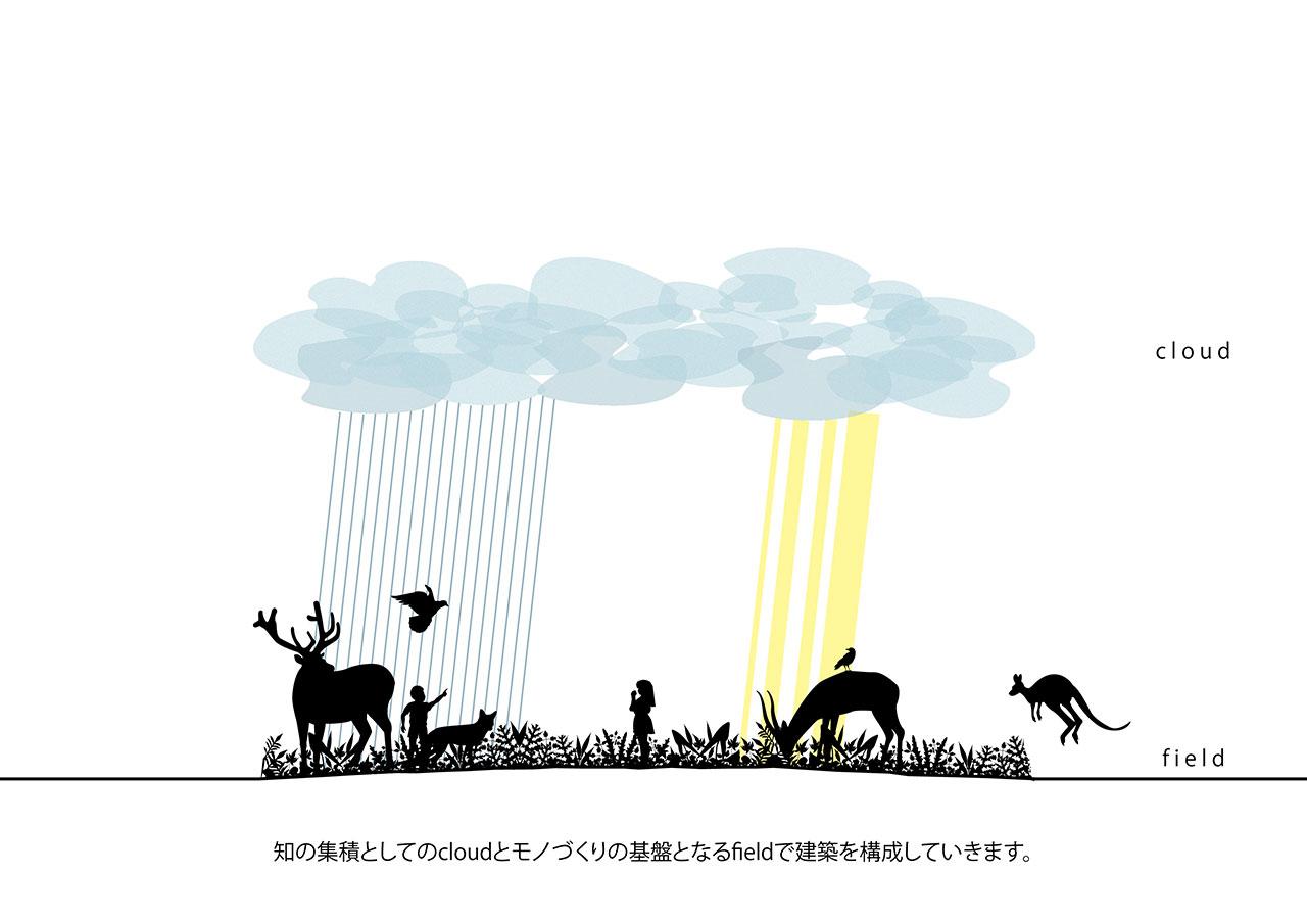 cloud_05.jpg