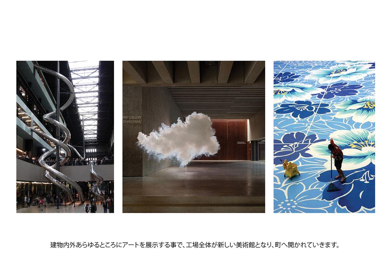cloud_08.jpg