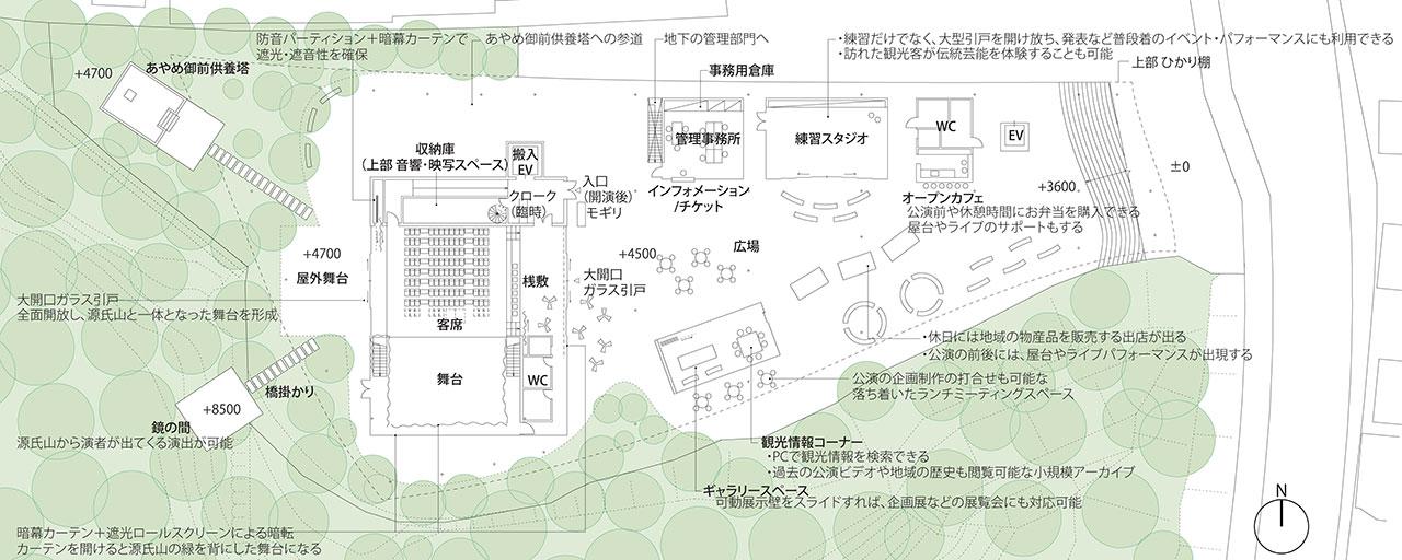 hikari_04.jpg