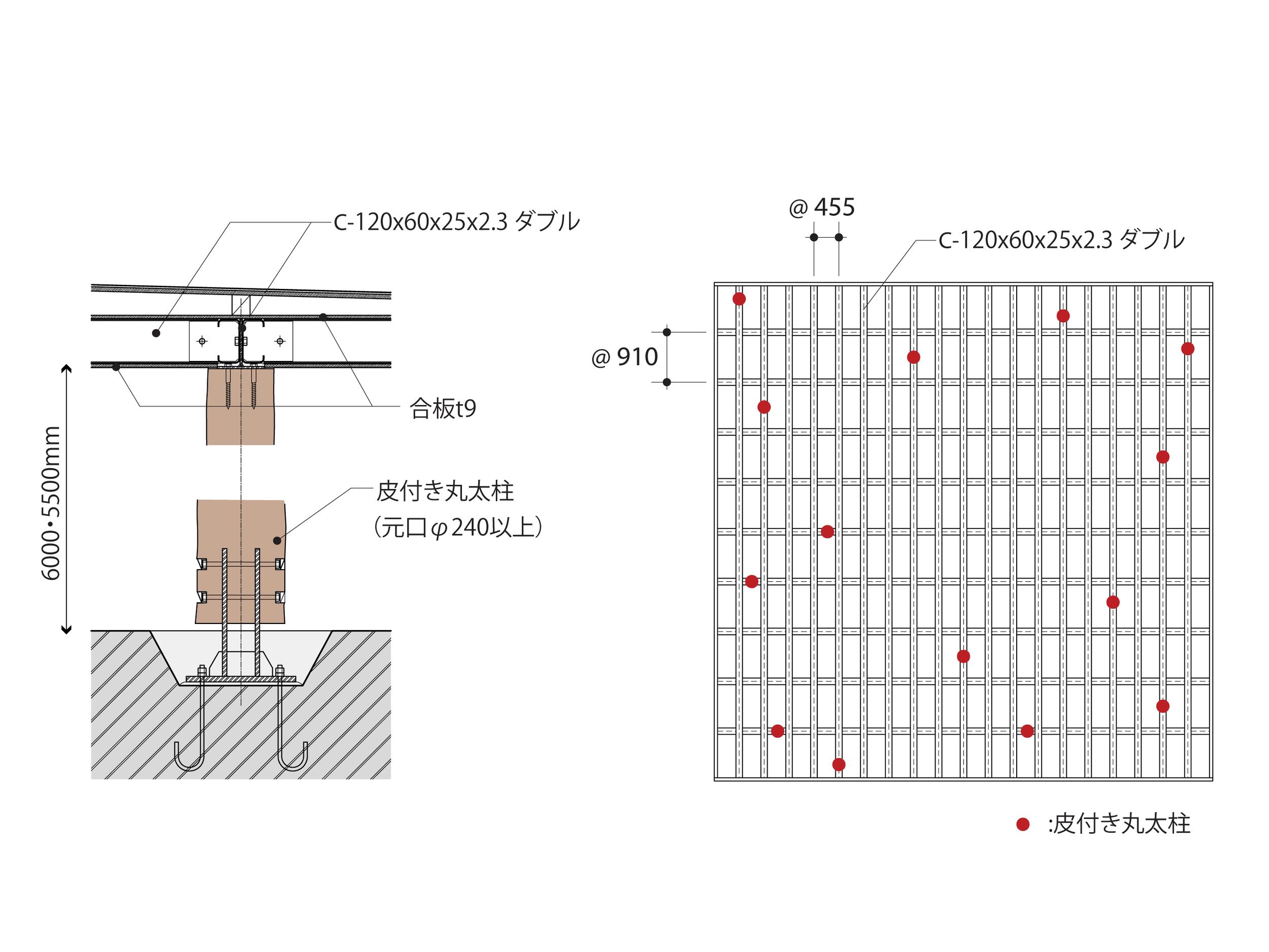 10_Structure.jpg