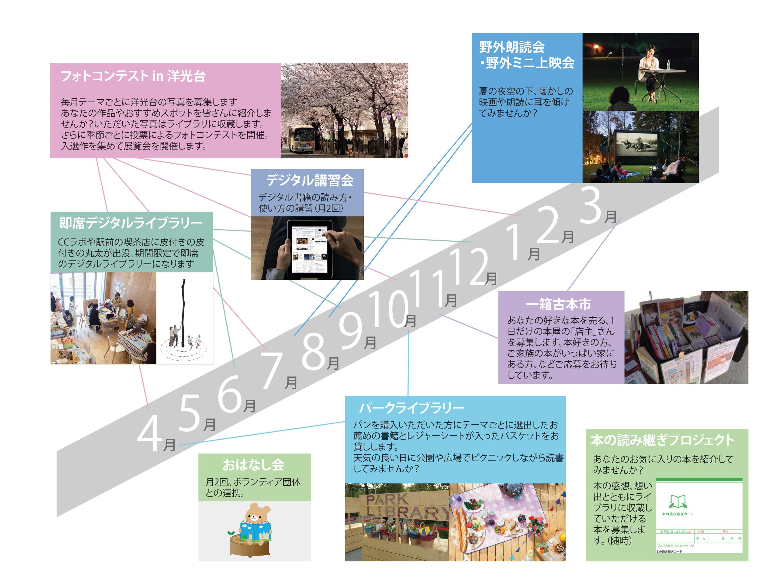 12_Schedule.jpg