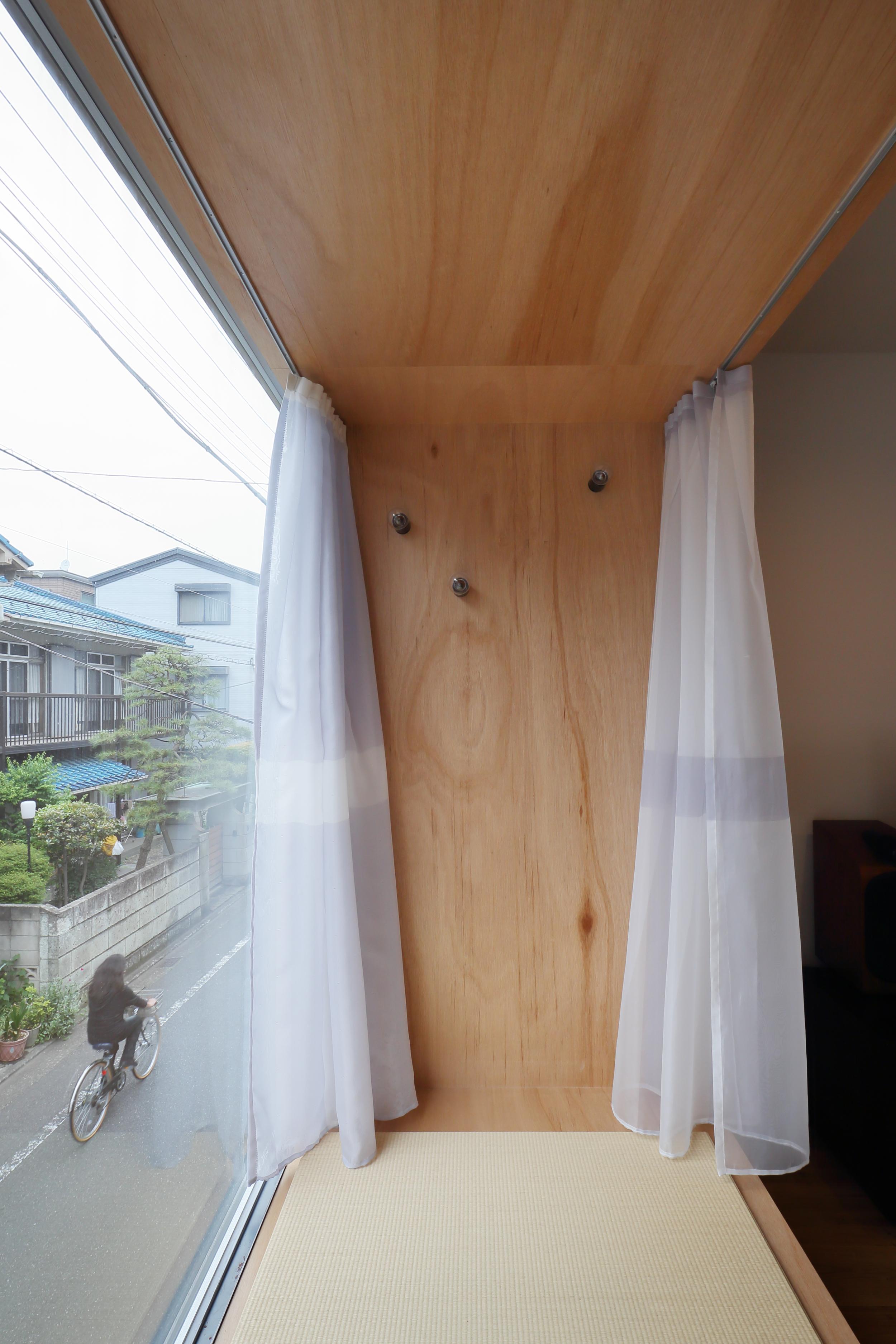 08_madonosumika.jpg