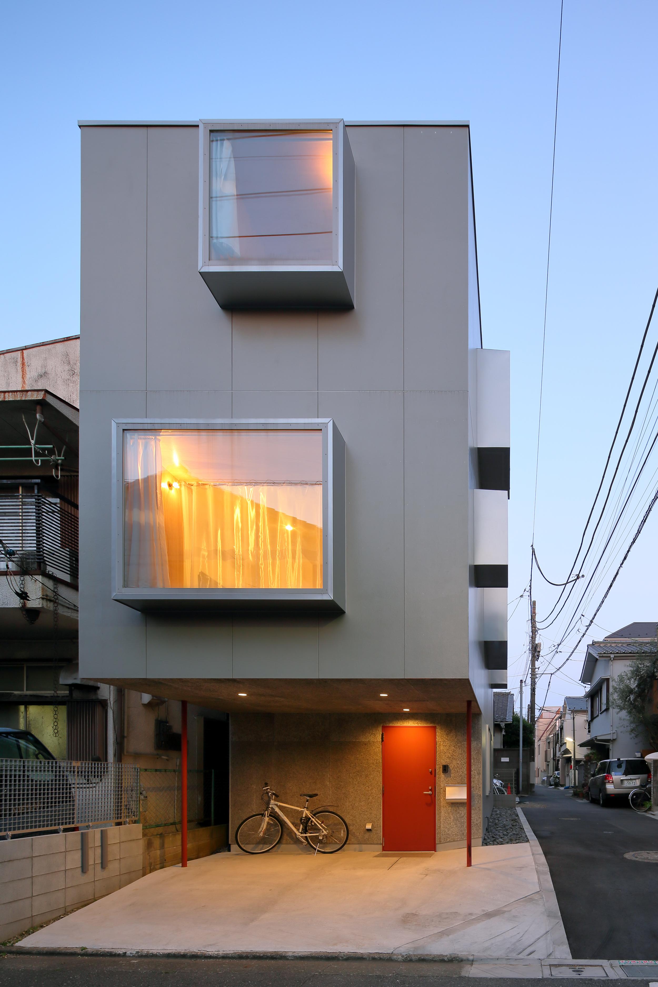 12_madonosumika.jpg