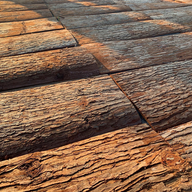 woodcolumn_01.JPG