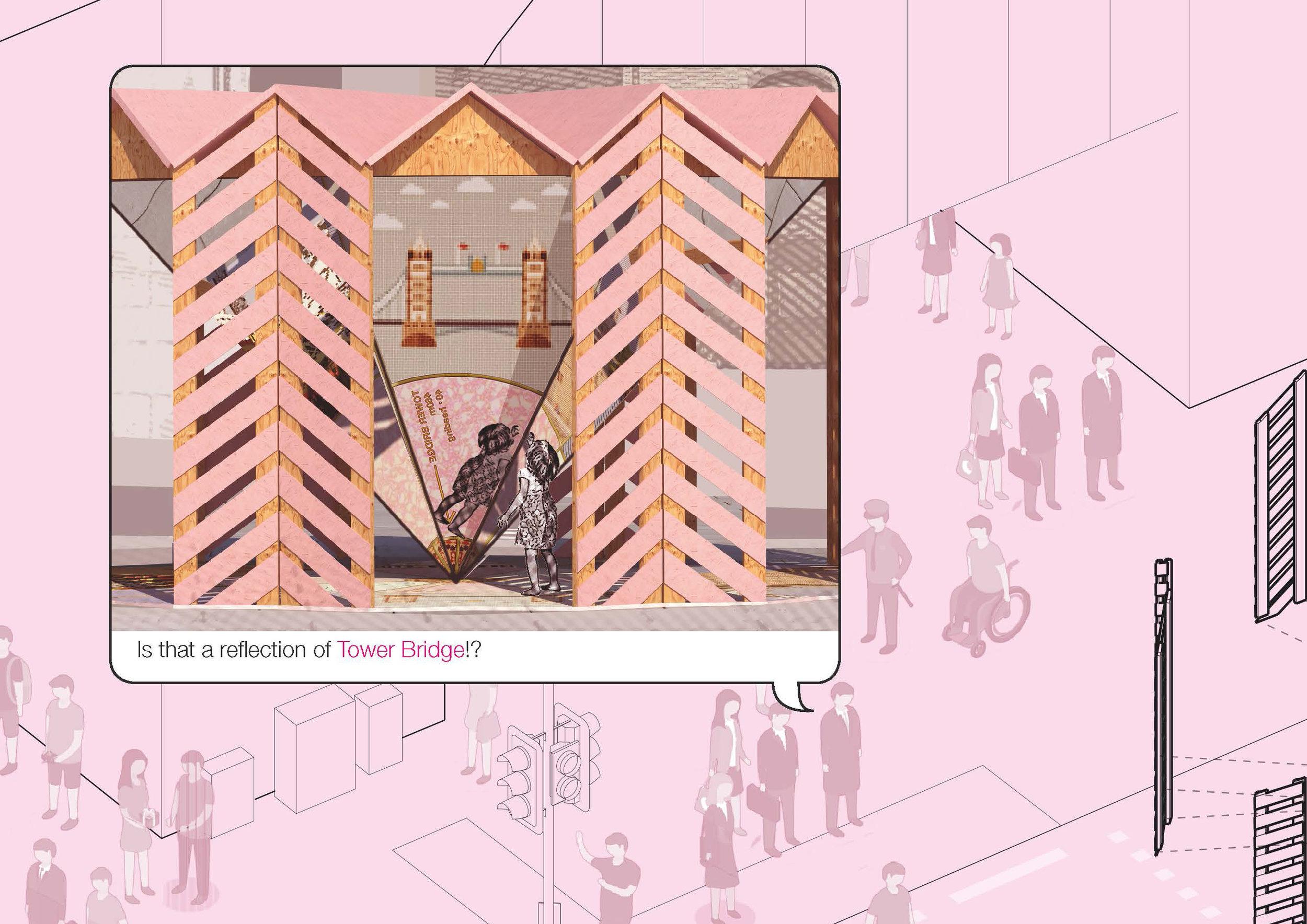 White_red_architects_London_bridge_wayfinding_Axo_1.jpg
