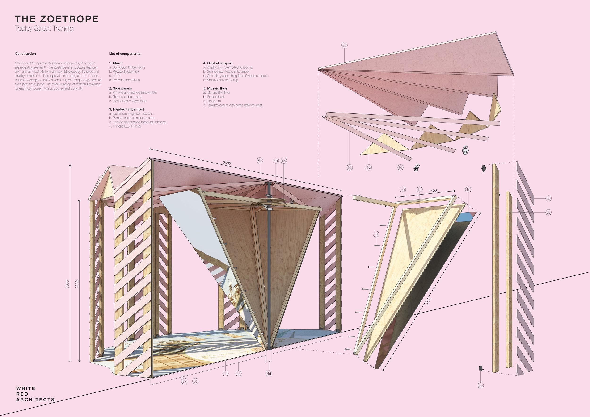 White_red_architects_London_bridge_wayfinding_Exploded_Page_1.jpg