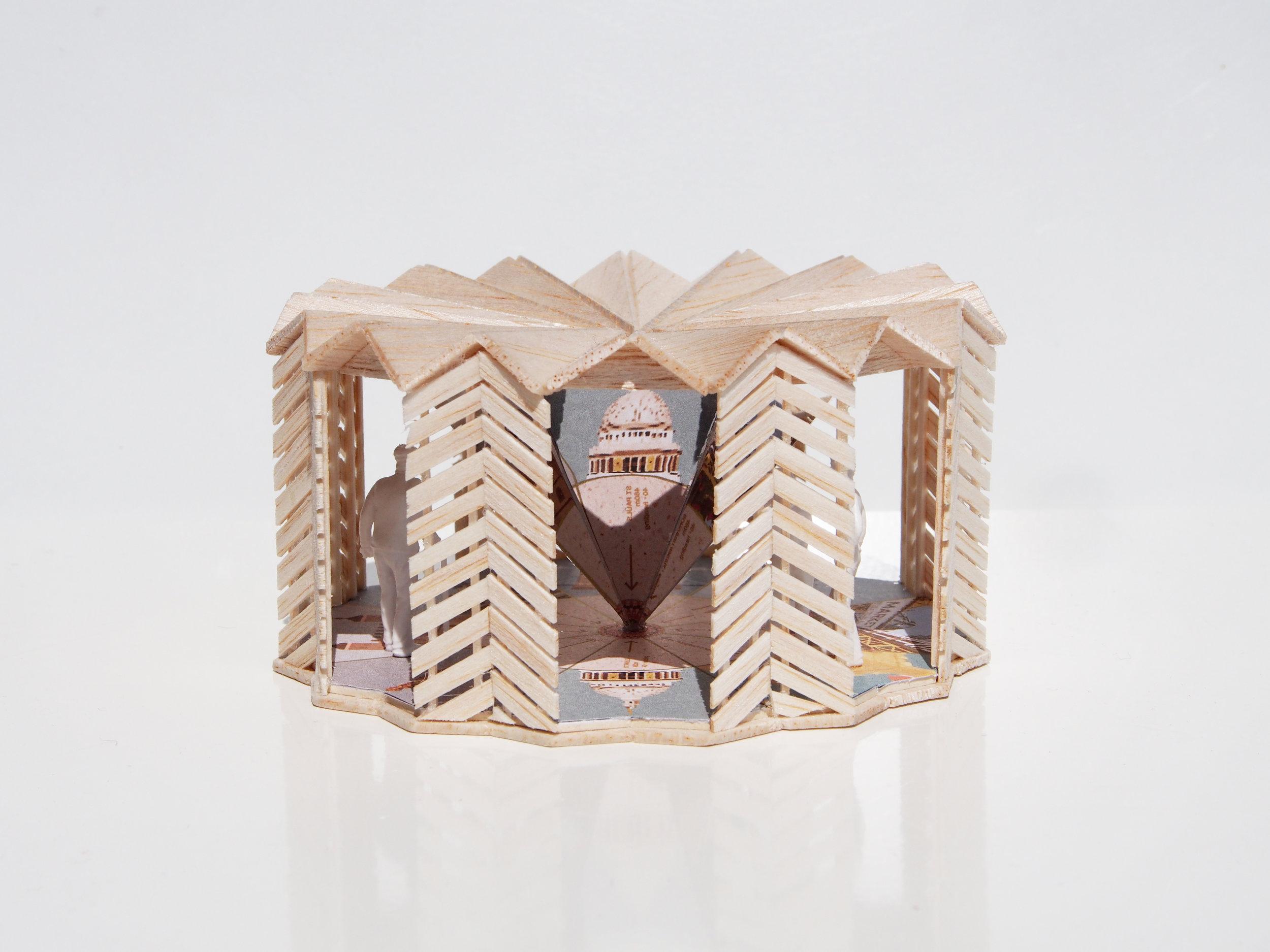 white-red-architects-london-zoetrope-pavilion-model-01.JPG